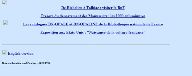 bnf.fr 1996