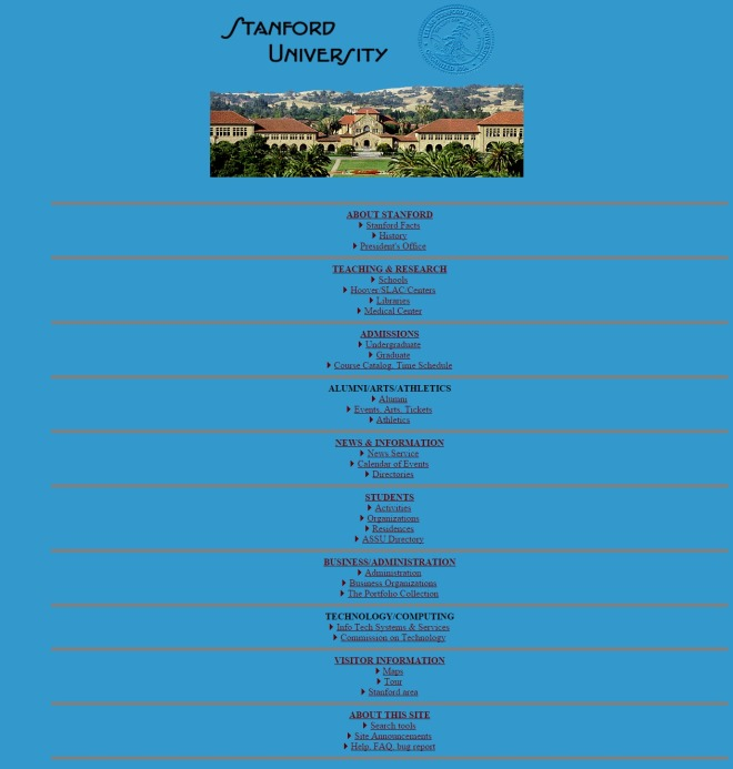 stanford.edu 1996