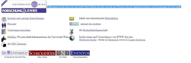univie.ac.at 1999