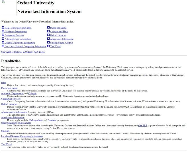 ox.ac.uk 1997