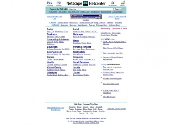 1998 home netscape com