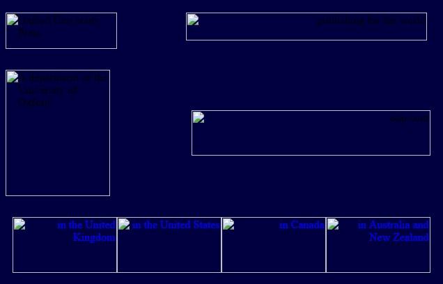 oup.com 1998