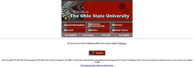 osu.edu 1997