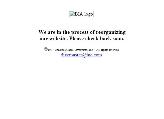 bia.com 1998