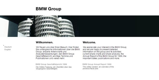 bmwgroup.com 2000