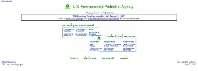 epa.gov 1997