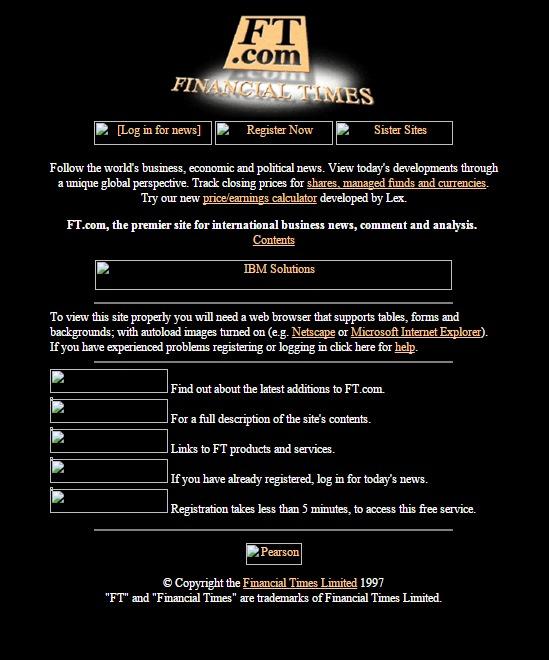 ft.com 1997