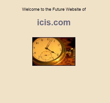 icis.com 1998