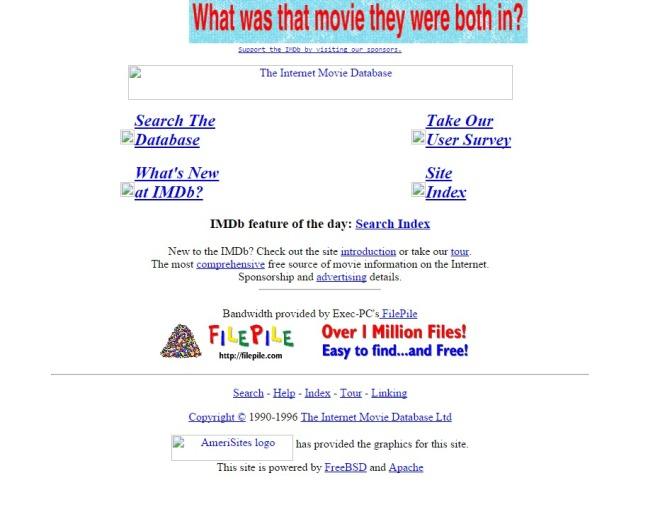 imdb.com 1996