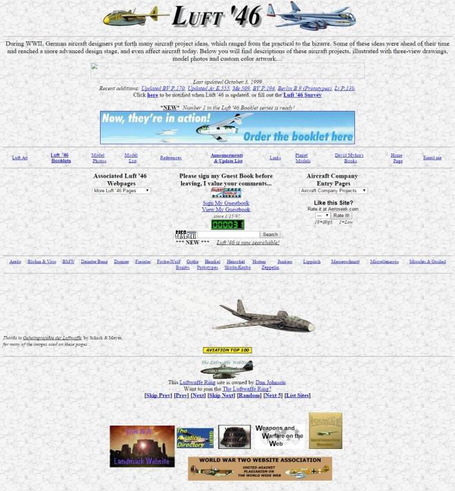 luft46.com 1999
