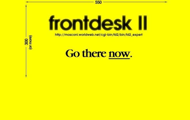naco.org 1996