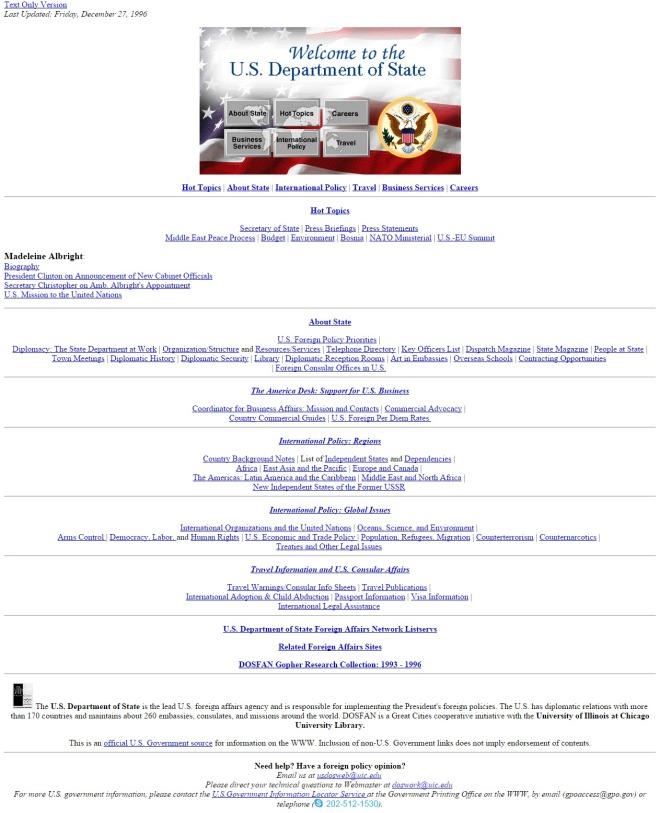 state.gov 1996