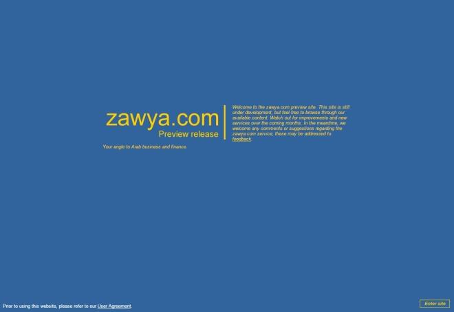 zawya.com 2000
